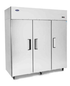 Reach in Coolers/ Refrigerator