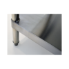 CRSTA-3-E1_Thumb_600